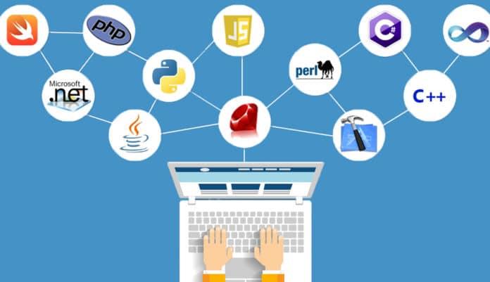 programacion web informatica sevilla