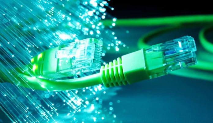 redes de fibra informatica sevilla