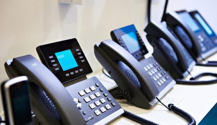 telefonica informatica sevilla