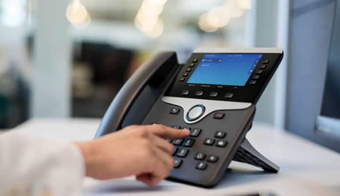 telefonia ip informatica sevilla