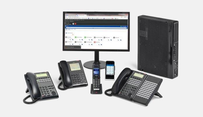 telefonias analogicas informatica sevilla