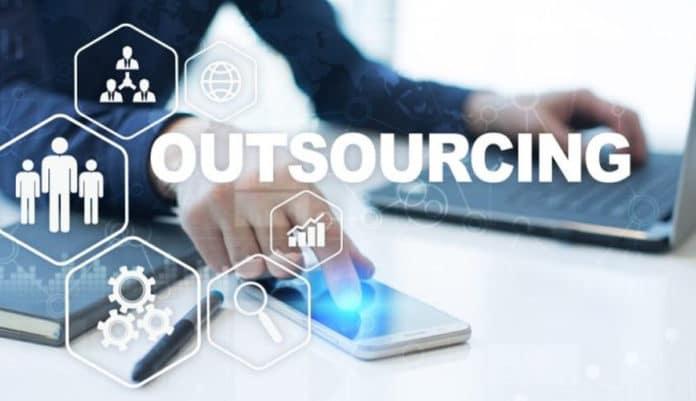 outsourcing informatica sevilla