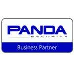 antivirus-panda-sevilla