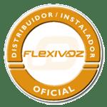 Instalador Flexivoz Sevilla