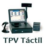 instalar-tpv-tactil