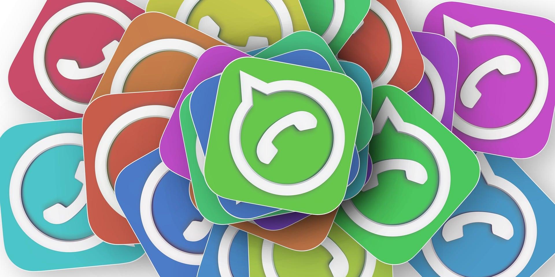 etiquetas-WhatsApp