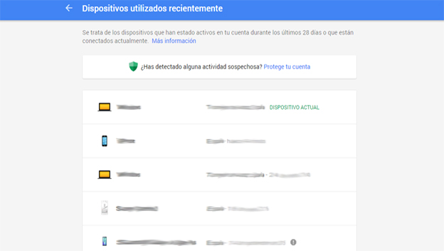 informatica-sevilla-aumentar-seguridad-gmail-4
