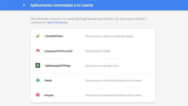 informatica-sevilla-aumentar-seguridad-gmail-5