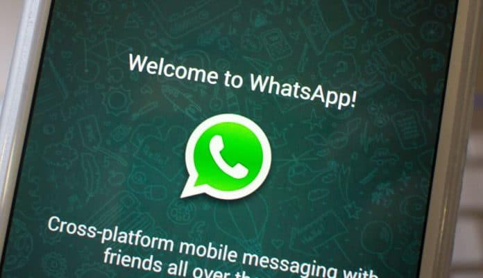 whatsapp informatica sevilla