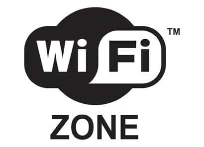 Informatica-sevilla-Redes-WIFI-públicas