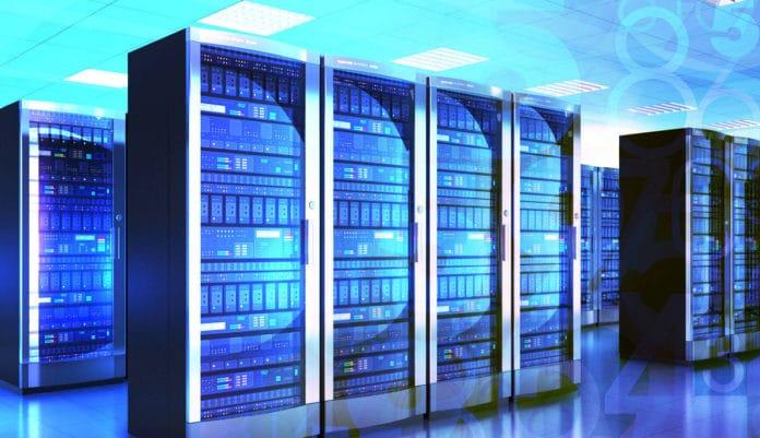 vulnerabilidades informatica sevilla