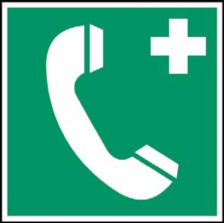 Contactos Aa del móvil. ¿Útiles actualmente?