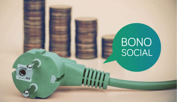 bono social informatica sevilla