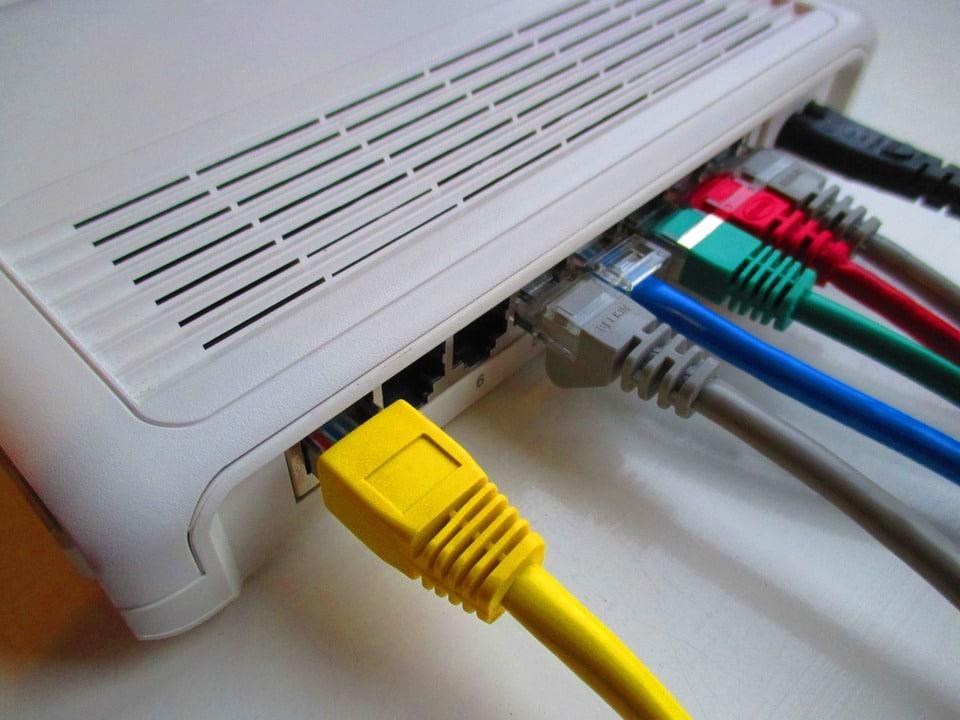cableado-domestico-informatica-sevilla