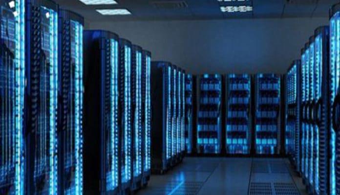 recuperacion-datos-informaticos-globatika-informatica-sevilla