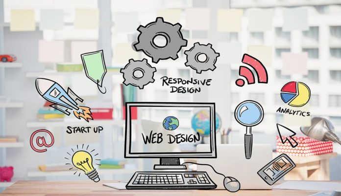 mantenimiento-web-globatika-informatica-sevilla