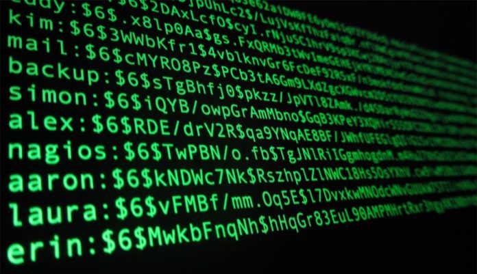 recuperacion-datos-linux-globatika-informatica-sevilla