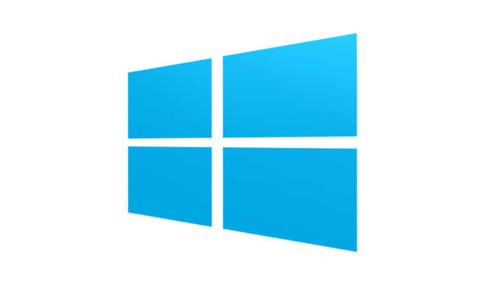 recuperacion-datos-windows-globatika-informatica-sevilla