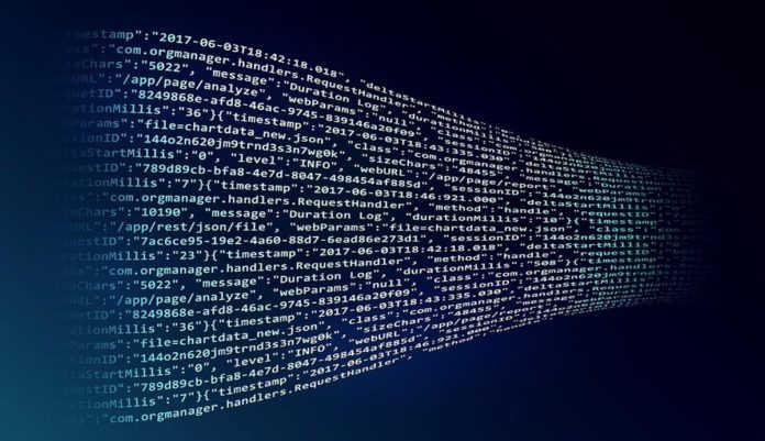virtualizacion-servidores-globatika-informatica-sevilla
