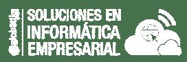 Informatica Sevilla