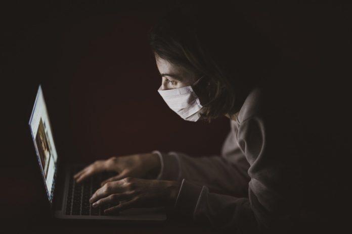 ciberataques-covid-informatica-sevilla