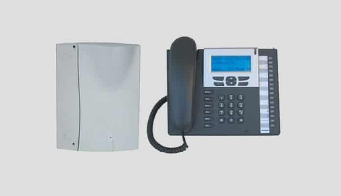 centralitas telefonicas opera informatica sevilla