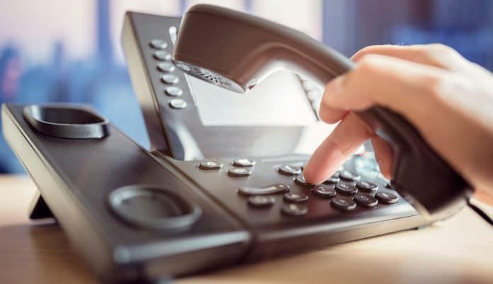 centralitas telefonicas flexivoz informatica sevilla