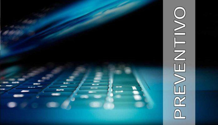 mantenimiento-informatico-preventivo-globatika-informatica-sevilla