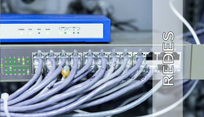 mantenimiento-informatico-redes-corporativas-globatika-informatica-sevilla