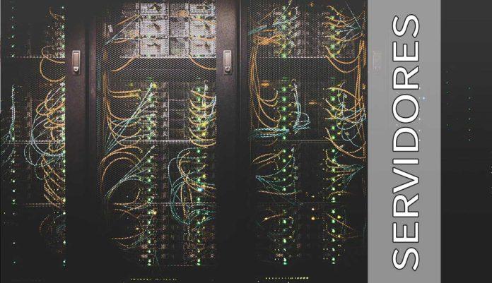 mantenimiento-informatico-servidor-windows-globatika-informatica-sevilla