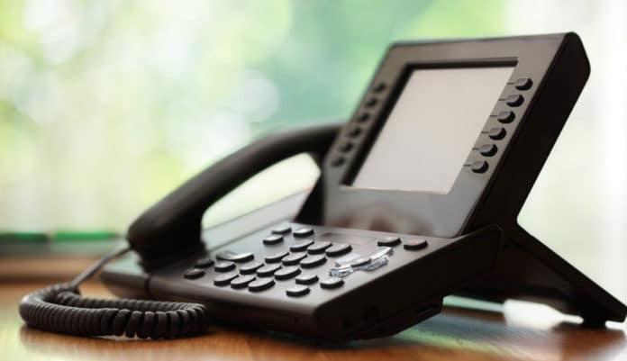 centralitas telefonicas informatica sevilla