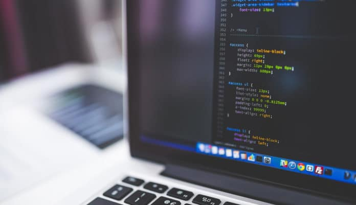 programacion apis movil informatica sevilla